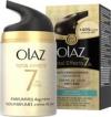 Olaz Total Effects 7in1 Anti-Veroudering Parfumvrije Dagcrème - 50ml