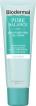 Biodermal Pure Balance Dagcrème Skin Purifying Gel-Crème - Dagcreme met hyaluronzuur, speciaal voor volwassen huid met onzuiverheden en oneffenheden - 50ml