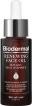 Biodermal Renewing Face Oil – Met krachtige huideigen antioxidanten Q10 - Perfect te mengen met dagcreme - 30ml