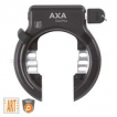 Axa Solid Plus Ringslot - ART2 - Zwart