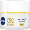 NIVEA Q10POWER Anti-Rimpel SPF 30 - 50 ml - Dagcrème