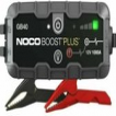 Noco Genius GB40 Booster - Jumpstarter - 12V 1000A