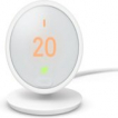 Google Nest Thermostat E - Slimme thermostaat
