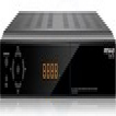 Amiko - HD8155 - Satelliet TV Set-top box - M7 CanalDigitaal - FTA - Full HD