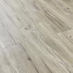 PVC laminaat 0,975 m² zelfklevend voelbare houtstructuur licht