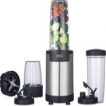 MOA Blender en Grinder - Blender to go - Smoothie maker - 900W - MB02