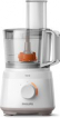 Philips Daily HR7320/00 – Foodprocessor – Wit