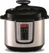 Tefal All-in-One CY505E - 3 in 1 Slowcooker - Multicooker - Snelkookpan