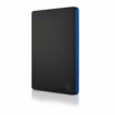 Seagate Game-drive voor PlayStation 4 4TB