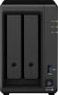 Synology DS720+ -NAS