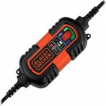 BLACK+DECKER BDV090 Acculader 6V & 12V