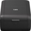 Canon PIXMA TR150 - All-in-one Printer