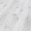 Kronotex Oak White D2951