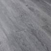 PVC laminaat 0,975 m² zelfklevend voelbare houtstructuur eiken grijs