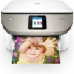 HP ENVY Photo 7134 - All-in-One Printer
