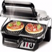 Tefal GC3060 - Grote contactgrill - 2000W