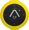 Beeline VELO Fietsnavigator geel