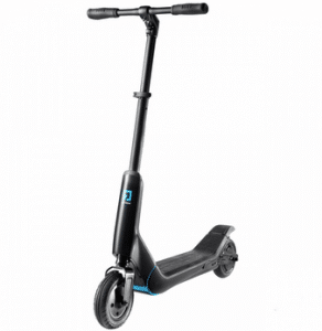 City Bug 2S e-Scooter elektrische step