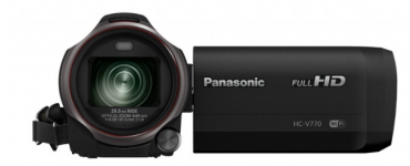 Panasonic-HC-V770