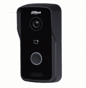 Dahua Easy4ip VTO2111D-WP deurbel