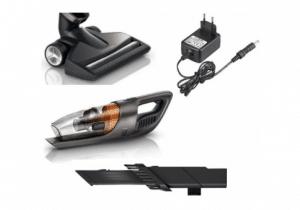 Philips FC6168 01 steelstofzuiger