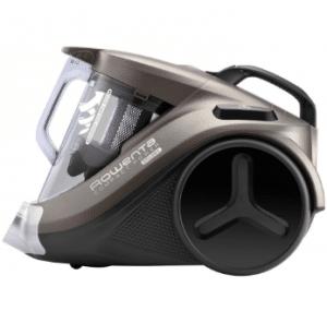 Rowenta Compact Power Cyclonic Animal Care RO3786 stofzuiger zonder zak