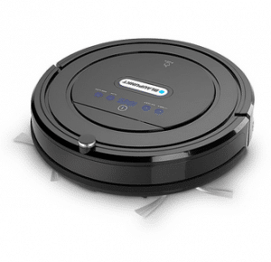 iRobot Roomba 605 robot stofzuiger
