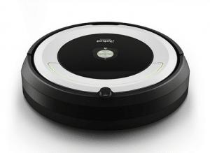 iRobot Roomba 691 robot stofzuiger