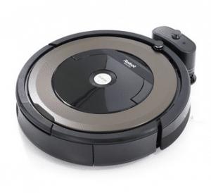 iRobot Roomba 895 robot stofzuiger