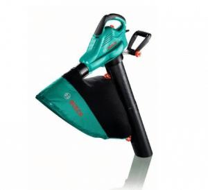 Bosch ALS 25 bladblazer