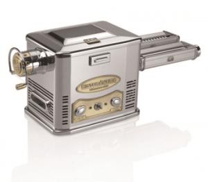 Marcato Atlas Elektrische Pastamachine