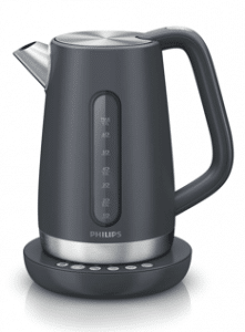 Philips Avance HD9384/20