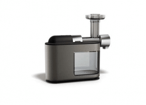 Philips Avance HR1897/30 slowjuicer