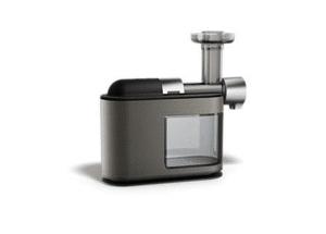 Philips Avance HR1897/30 slowjuicer