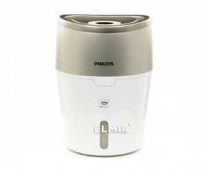 Philips HU4803/01 luchtbevochtiger
