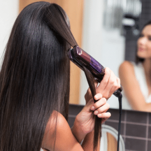 BaByliss iPro Steam ST395E