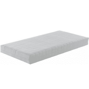 Bedworld Comfortschuim Guus - Matras - 90x200x14 - medium