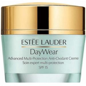 Estée Lauder Daywear Multi Protection Ainti-Oxidant 24H-Moisture Crème - 50 ml - met SPF 15