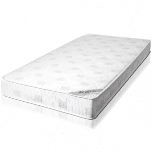 Matras apollo binnenvering matras 90x200