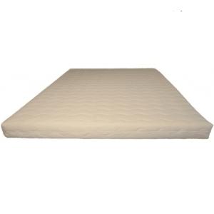 Trendzzz Matras 160x200 Comfort Foam