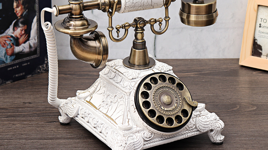 Beste vaste telefoon
