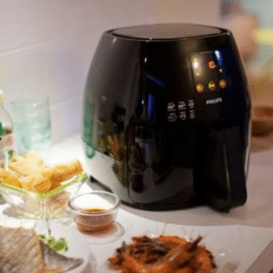 Philips Airfryer XL HD9247/90