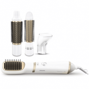 Philips Essential Care HP8663/00