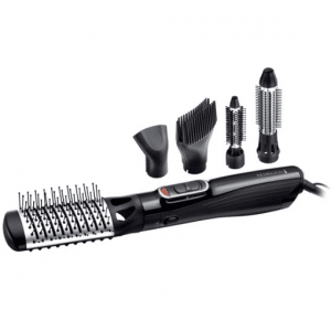 Remington Amaze Airstyler AS1220