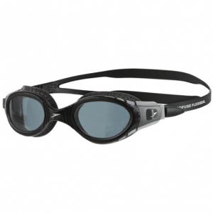 Speedo Futura Biofuse Flexiseal Unisex Zwembril