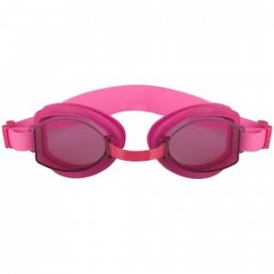 Waimea Zwembril Junior