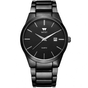 West Watch - Model Milan