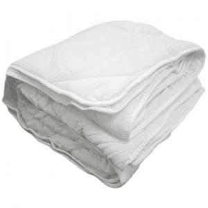 Bed4less 4-Seizoenen Dekbed - Anti Allergie - Eenpersoons - 140x200 cm