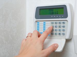 Beste alarmsysteem huis