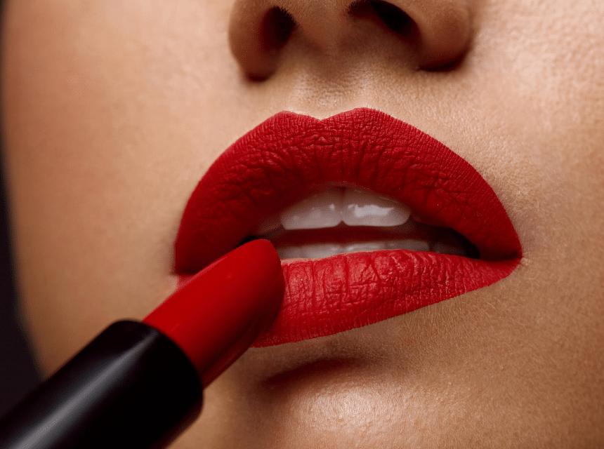 Beste langhoudende lippenstift